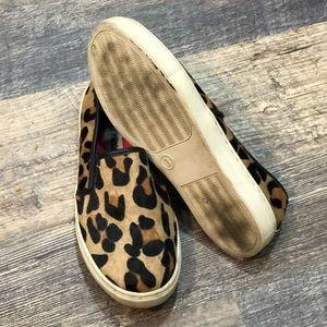 Steve Madden Shoes - Steve Madden Flats